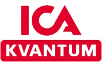logo_icaKvantum